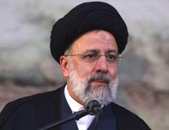 ifmat - Iran Elections - Why Raisi Is Khamenei Choice