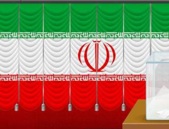 ifmat - Iran - Officials profound concerns over public apathy in election