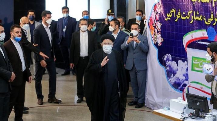 ifmat - Iran hardliners introduce new restrictive internet regulations