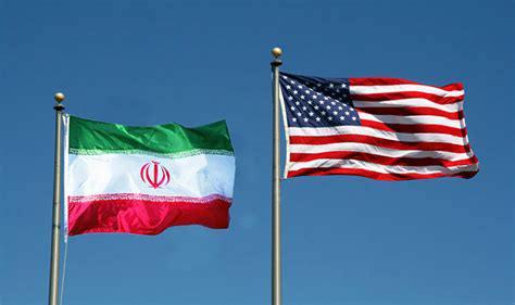 ifmat - Iran ramping up social media disinformation campaign in US