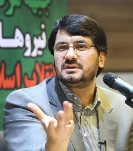 ifmat - Mehrdad_Bazrpash_speaking_at_the_JAMNA_Convention_02