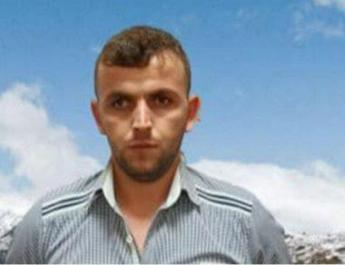 ifmat - Political prisoner Kamran Ghasemi insulted and beaten by officers during family visitation