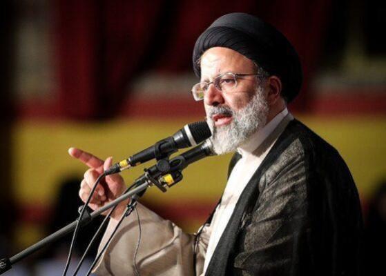 ifmat - Possible succession scenarios in Iran