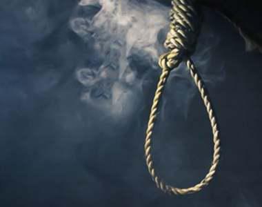 ifmat - Shahin mirkhani executed in Shirvan prison