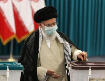 ifmat - Statement by Khamenei aide fuels speculation about his role in Iran vote