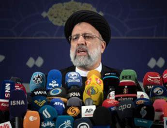 ifmat - The Observer view on Iran rigged presidential election