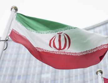 ifmat - UN watchdog - Access to key Iranian data lacking since Feb 23