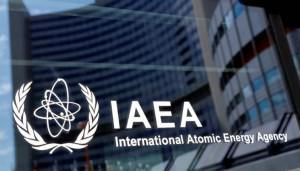 ifmat - US deeply concerned Iran still has not provided necessary nuclear information to IAEA