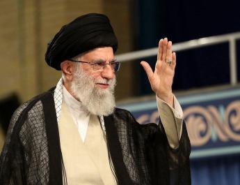 ifmat - A Big blow of Iran resistance to Khamenei