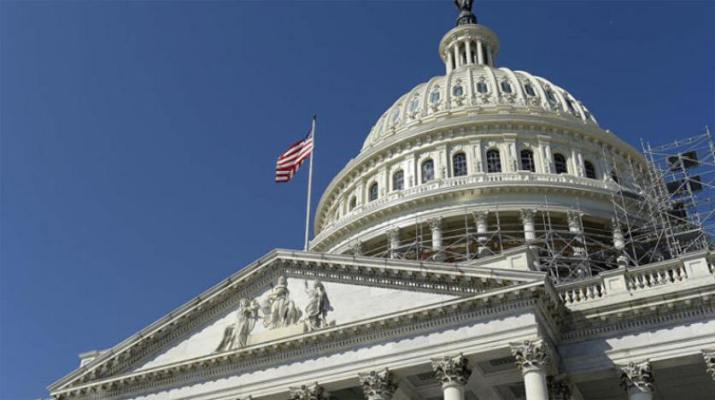 ifmat - Bipartisan bill proposed to hold Iranian leaders accountable