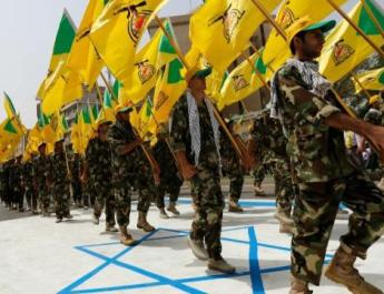 ifmat - Hezbollah stands ready to exploit chaos in Lebanon