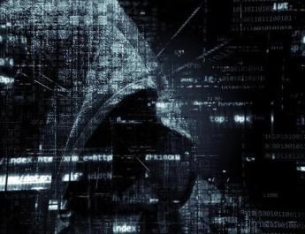 ifmat - Iran creating Target Bank for future cyber assaults