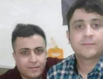 ifmat - Iran executes two imprisoned brothers forced to confess