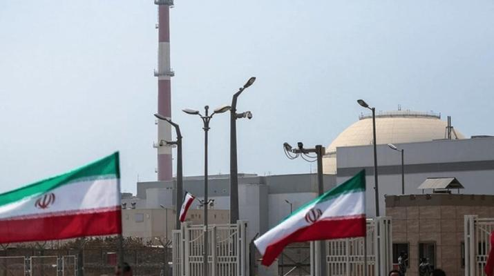 ifmat - Iran nuclear program poses very serious threat to Israel – INSS to Herzog