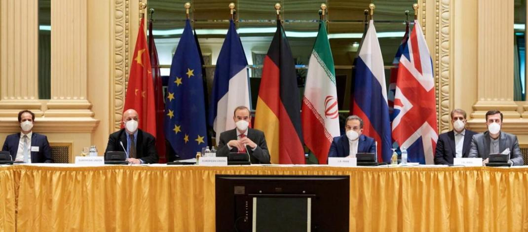 Iran regime should focus on its people not its image abroad