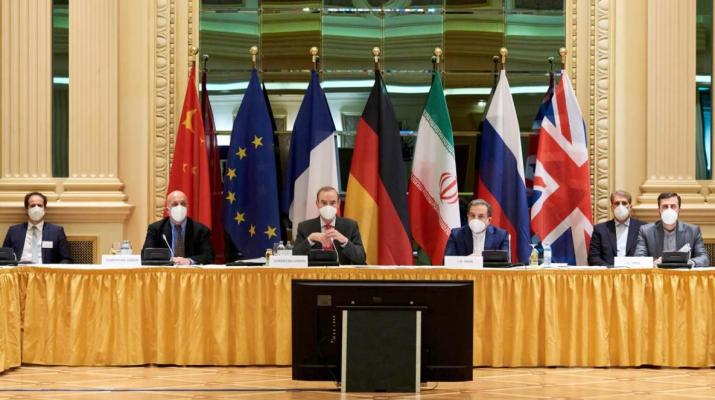 ifmat - Iran regime should focus on its people not its image abroad
