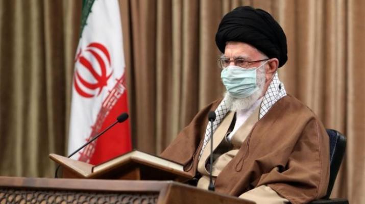 ifmat - No chance for JCPOA says commentator close to Khamenei