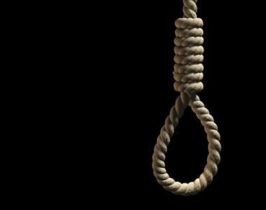 ifmat - Prisoner executed in Mashhad Prison