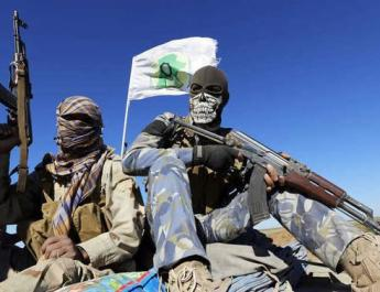 ifmat - Pro-Iranian Militia commander threatens attacks against US Forces