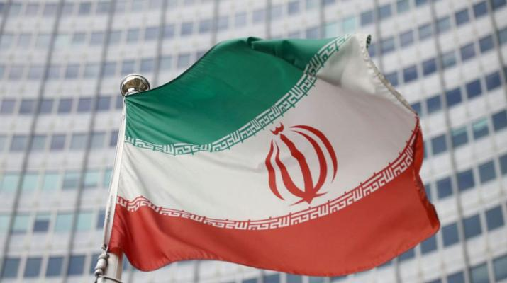 ifmat - The Iranian economy is getting worse every day