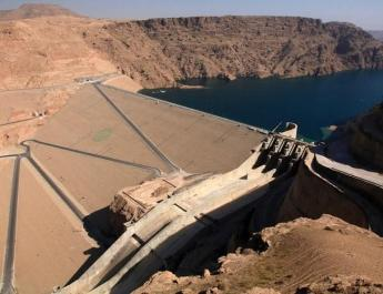 ifmat - The disastrous results of Iran corrupted Projects
