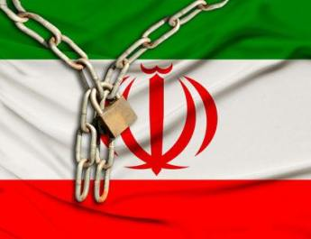 ifmat - The long arm of Iranian repression