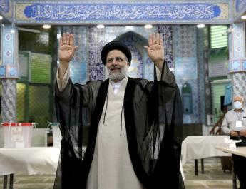 ifmat - US Extends sanctions waivers to Iran as Tehran agents indicted in NY