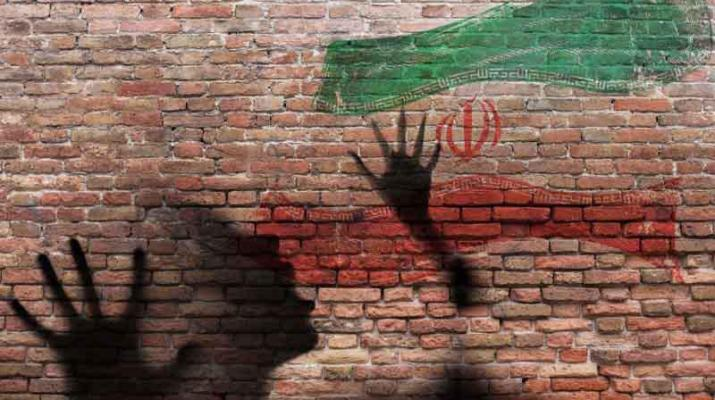 ifmat - While the Ayatollahs hold power no journalist is safe