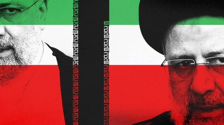 ifmat - Will Iran new president be held accountable