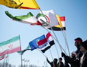 ifmat - Will the Arab world block Irans poisonous propaganda