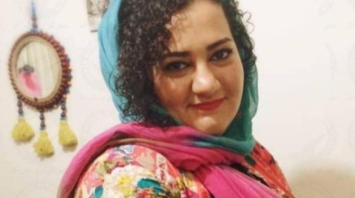 ifmat - Atena Daemi denied the right to make telephone calls in Lakan Prison in Rasht