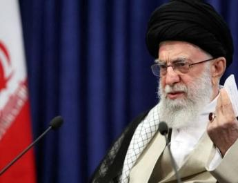 ifmat - Ayatollah Khamenei mobilizes Shia eulogists in Khuzestan
