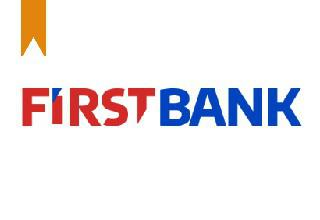 ifmat - First Bank