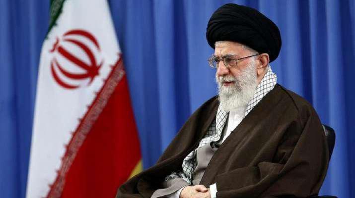 ifmat - Iran Untrustworthy Officials