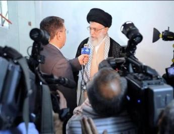 ifmat - Iran to launch Russian-language TV as a top priority
