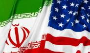 US issues sanctions tied to supporters of Hezbollah and Iran