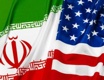 ifmat - OFAC fines Romanian Bank - US Parent for Syria and Iran sanctions violations