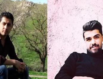 ifmat - Over 40 injured and 50 interrogated in NW Iran protests