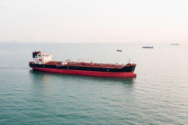 ifmat - UN Security Council to discuss deadly tanker attack off Oman