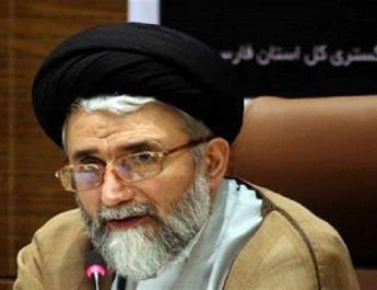 ifmat - An insight into the new head of Iran MOIS