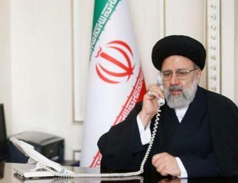 ifmat - Regime corruption at the heart of Iran economic crises