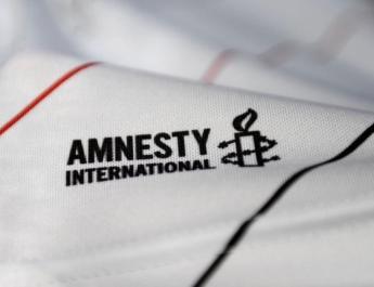 ifmat - Stop imminent execution of Farhad Salehi Jabehdar – Amnesty International