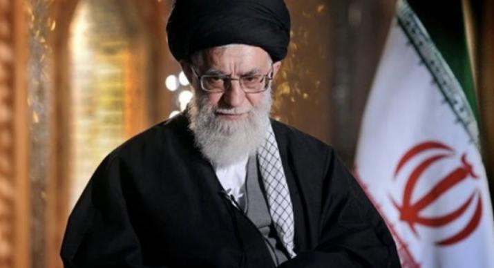 ifmat - Explosion of secret missile center - Failure chases mullah regime