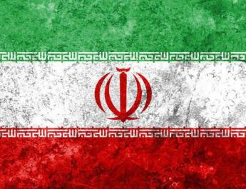 ifmat - Passwords used by Iranian-Backed Hackers against defense contractors