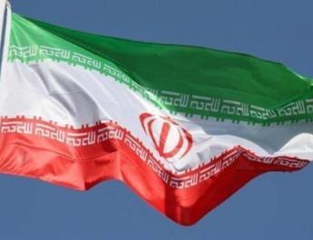 ifmat - Tehran communicates with Taliban government despite lack of recognition