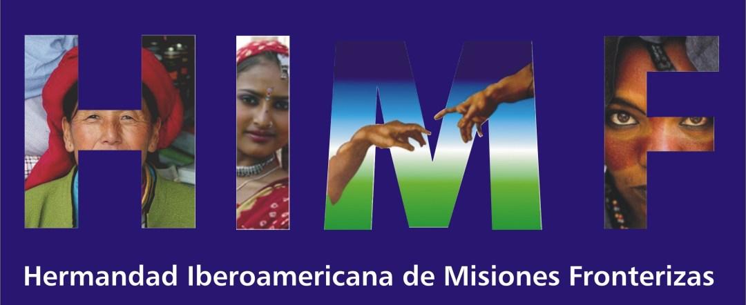 Hermandad Iberoamericana de Misiones Fronterizas