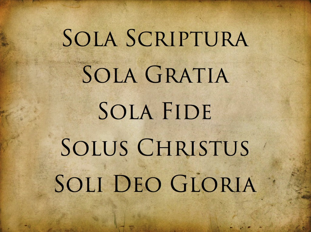 Five_Solas-1024x764