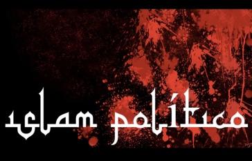 Introducción al Islam Político