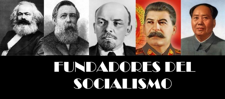 La Crisis del Socialismo y la Gran Comisión  | Vídeo de Mises Hispano