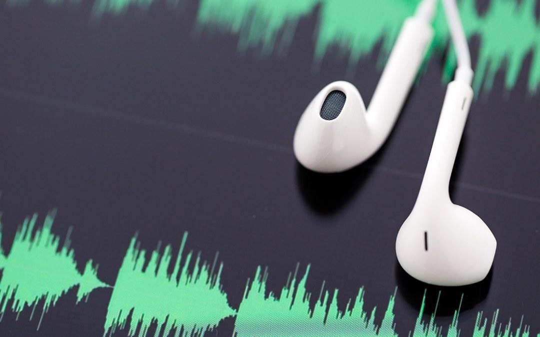 Lista de Podcasts Discipulando a Todas las Naciones de  HIMF